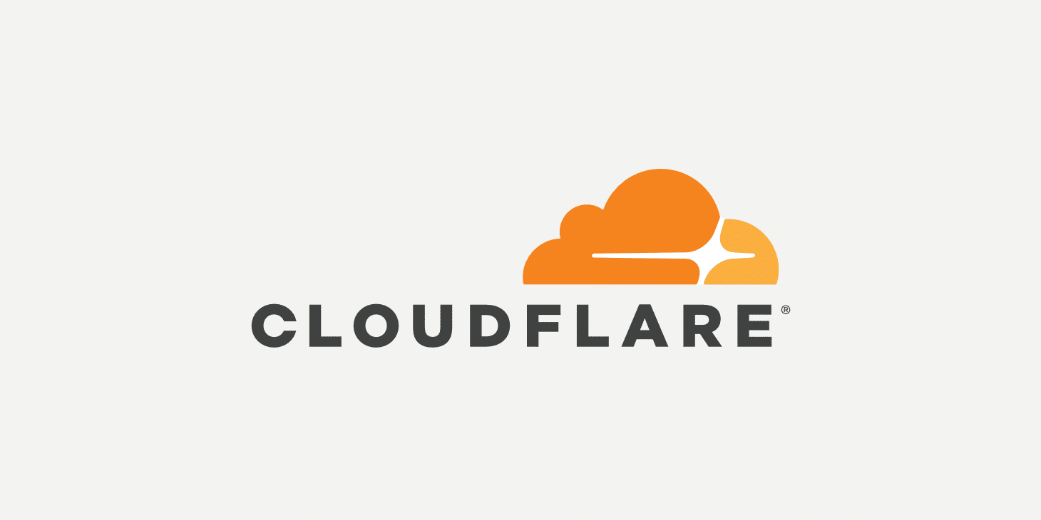 Plenty of Sites Was Down Because of Cloudflare
