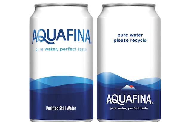 Pepsi Is Stepping Towards Cans Instead of Plastic Bottle