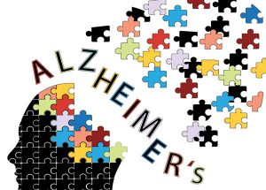 Preliminary Alzheimer's Drug Evolved By Slovakian Biotech Firm