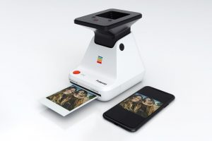 Recent Smartphone Photo Printer Launched By Polaroid, Worst Tech Product In 2019