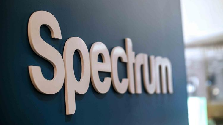 Portland Suffered Disruption In Internet Services Provided By Spectrum