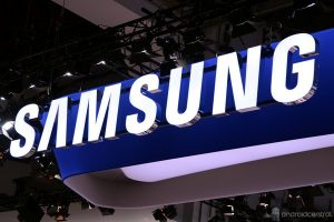 Samsung Electronics Requests Shareholders to Vote Uisng Internet for AGM Amid Coronavirus Pandemic
