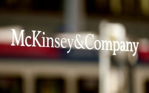 New York Turns to McKinsey to Form Trump-proof Economic Restarting Plan